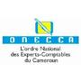 onecca